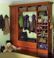 bedroom cheap closet systems walk in closet organizers