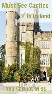best 25 england castles ideas on pinterest castles in england
