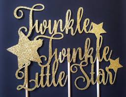 twinkle twinkle cake topper 140 best cake topper images on etsy shop cake toppers