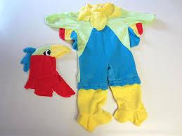 Baby Parrot Costumes Halloween 328 Glorious Halloween Images Happy Halloween