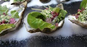 cours de cuisine charente maritime les recettes charente maritime tourisme