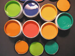 interior design simple home depot interior paint brands