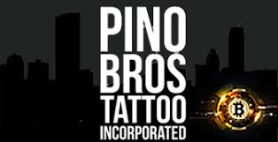 pino bros ink u2013 tattoos and piercing