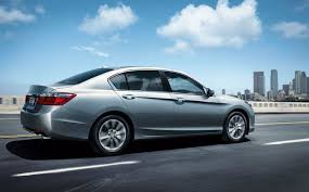 honda accord rate 2013 honda accord los angeles ca norm reeves honda cerritos