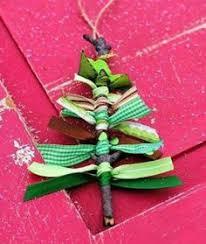 25 pine cone crafts pine cone crafts pine cone and anonymous