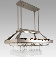Wine Glass Holder Under Cabinet Wine Glass Hanging Rack Under Cabinet Home Design Ideas