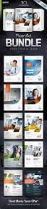 Home Decor Business Names Best 25 Business Names Ideas On Pinterest Creative Blog Names