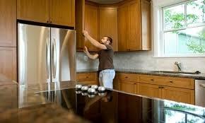 Ergonomic Kitchen Design Kitchen Interior Design Ideas And Decorating Ideas For Home