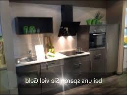 einbauk che billig küche billig 100 images günstige küchen mit küchenplanung