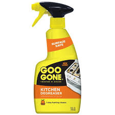 best degreaser before painting kitchen cabinets kitchen degreaser