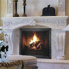 articles with choosing fireplace surround tag odd choosing a