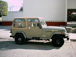 jeep wrangler 88 jeep wrangler 1988 photo and review price allamericancars org