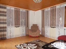 Wohnzimmer Grun Rosa Wohnzimmer Wandgestaltung Gepolsterte On Moderne Deko Ideen Oder 9