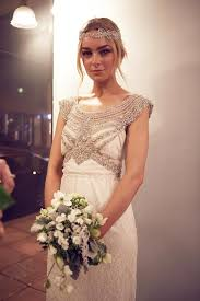 cbell wedding dress cbell wedding dress for sale popular wedding dress 2017