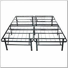 Metal King Size Bed Frame by King Size Bed Frames Uk Beds Home Design Ideas Orm7goem9q7009