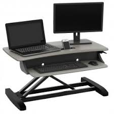 sit and stand desk converter standing desk converter easily adds onto your existing desk