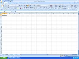 Spreadsheet Microsoft Excel Spreadsheets Software Calculation Software And Business Software