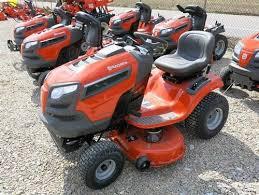 riding lawn mowers on clearance image pixelmari com