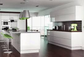 beautiful modern kitchen curtains interior kitchen beautiful modern kitchen ideas smallbone kitchens