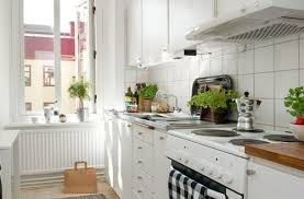 ideas for small apartment kitchens best 25 small apartment kitchen ideas on awesome