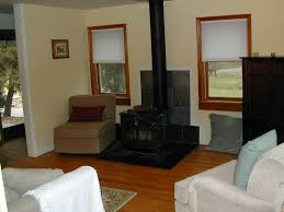 vermont west beautiful private serene homeaway highland