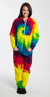 79 best onesies images on pajamas onesies and