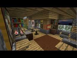 minecraft home interior minecraft house interior ideas shop partiko com toys board