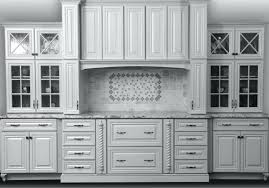 kitchen furniture white lowes shenandoah cabinets size of kitchen furniture kitchen