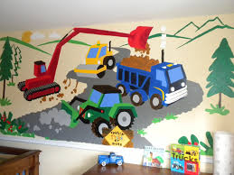 small under construction wall mural wall murals construction small under construction wall mural