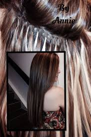 Micro Link Hair Extensions Prices by 167 Best Hair Extensions Images On Pinterest Hair Looks