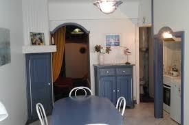 chambre d hote jean de luz pas cher chambre d hote jean de luz chambre