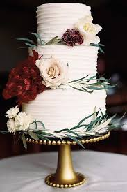 affordable wedding cakes 30 affordable wedding cakes new 516 best wedding cakes images on
