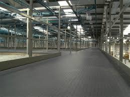 stunning tile flooring warehouse pvc commercial flooring