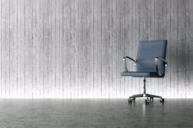 How To Make Chair More Comfortable Office Furniture Singapore Buying Tips U0026 Guidelines