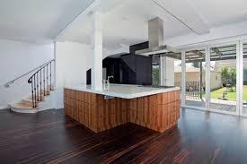 grand design kitchens kitchen design ideas bulthaup grey units
