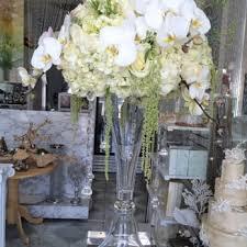 Flower San Jose - allure flower decor 529 photos u0026 72 reviews florists 1271