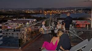 Top 25 Best San Juan by Ciqala Luxury Suites San Juan Puerto Rico