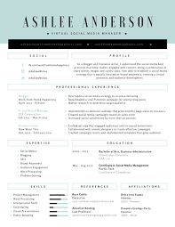 Attractive Resume Format For Experienced Create A Work From Home Resume That Gets You Hired Work From