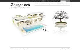 zenspaces inky3d