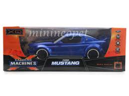 mustang car 2014 price xq 3285 r c radio remote car 2014 ford mustang 1 18