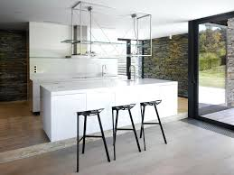 white counter stools houzz kitchen island chairs best full image for white backless counter stools kitchen island metal best saddle seat