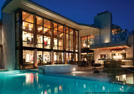 Canadian Houses Canada U0027s Six Wealthiest Neighbourhoods Canadian Business Your