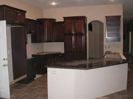 Best  Kraftmaid Cabinets Ideas On Pinterest Kitchen Office - Mills pride kitchen cabinets
