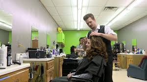 ottawa salon bids farewell to outdated pricing introduces gender