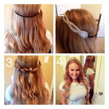 Can You Dye Halo Hair Extensions by Holiday Hair How To Momco Connecting Mothersmomco