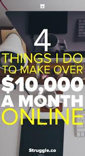 Graphics Design Jobs At Home Best 20 Apply For Jobs Online Ideas On Pinterest Online Job
