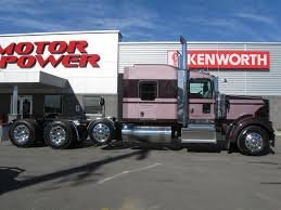 kenworth 2011 models 2018 kenworth w900l 72