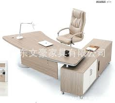 Modern Office Desks For Sale Small Computer Desk For Sale Eatsafe Co