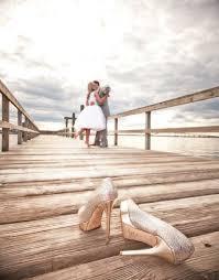 wedding shoes jogja 81 best prewedd images on yogyakarta muslim couples