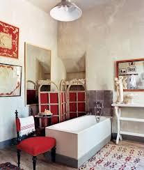 deco bathroom ideas deco bathrooms in 23 gorgeous design ideas rilane